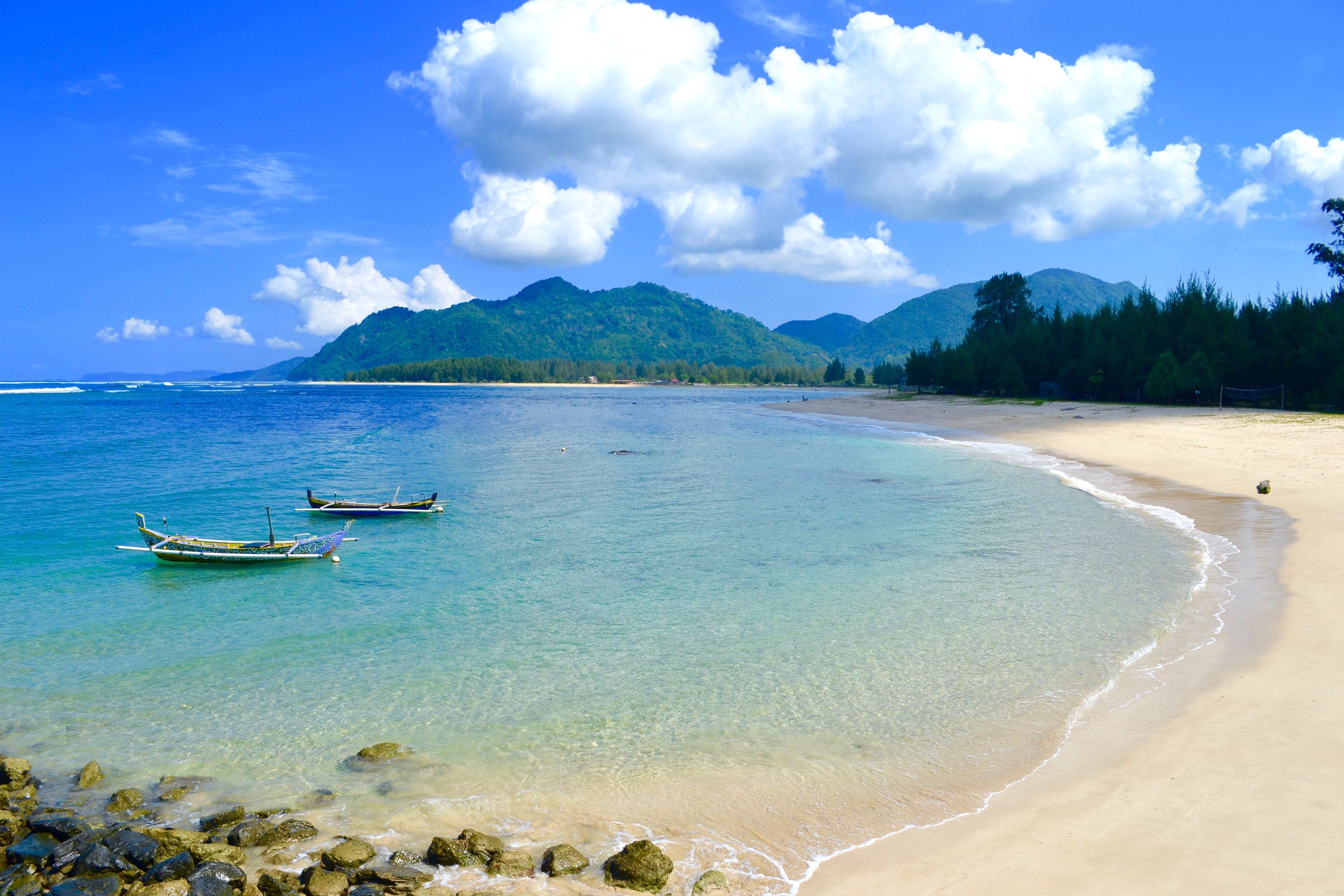 Hotels Near The Beach In Langkawi
