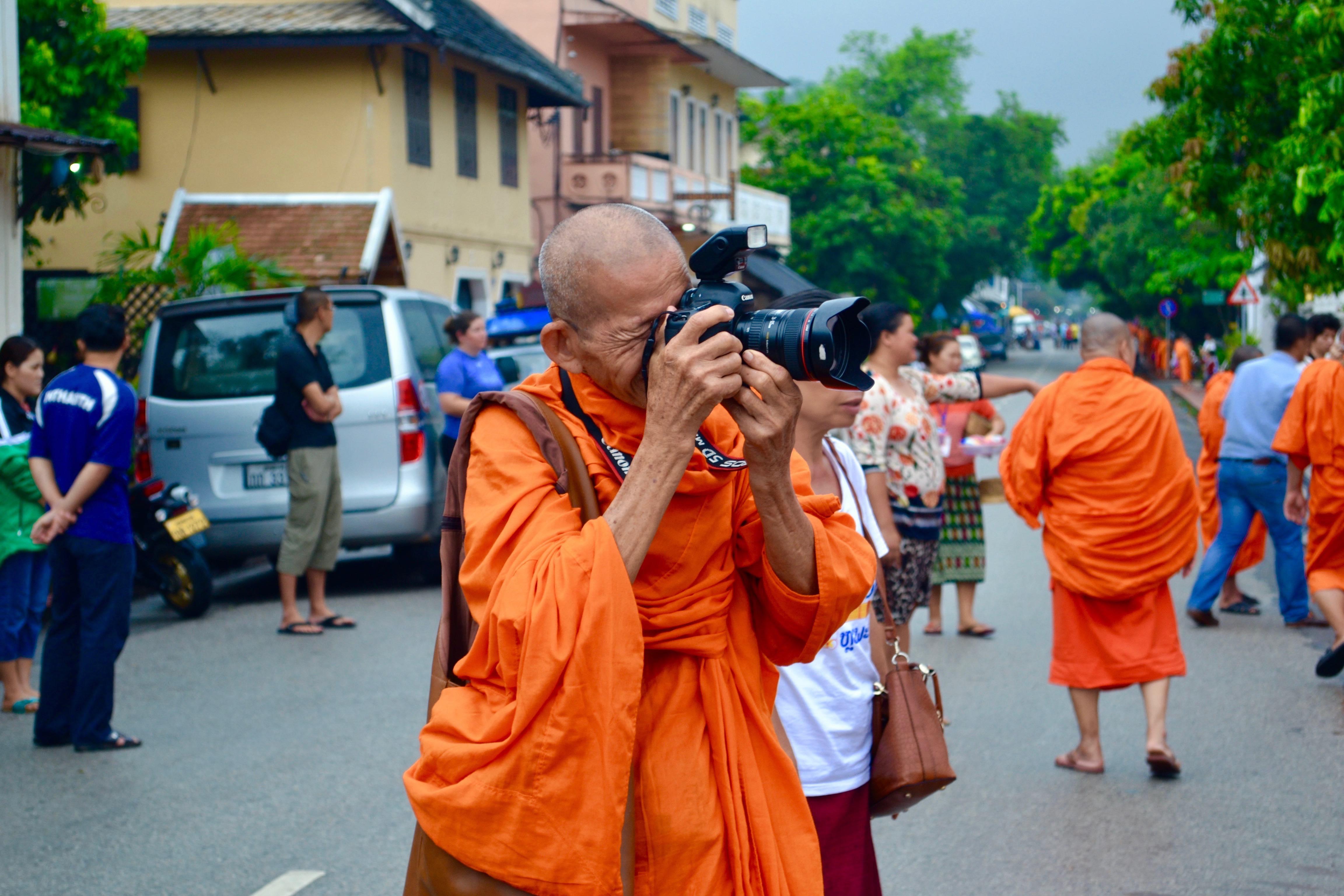 13 Things to do in Luang Prabang | Hello Raya Blog